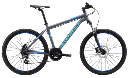 Велосипед  Silverback  Stride 26 Comp  2019