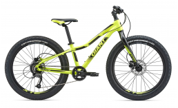 Велосипед  Giant  XTC Jr 24+  2020