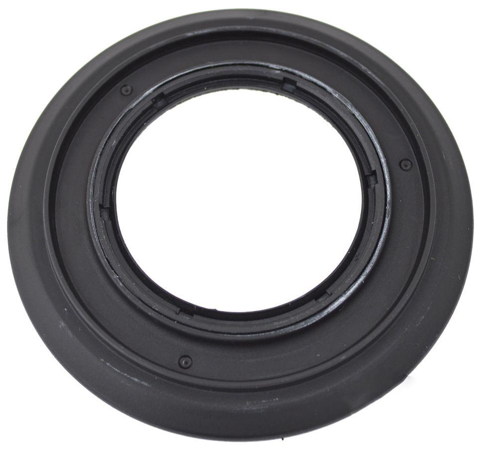 Запчасть Shimano пыльник SG-8C31 (Y37G98080),  колёса  - артикул:287066