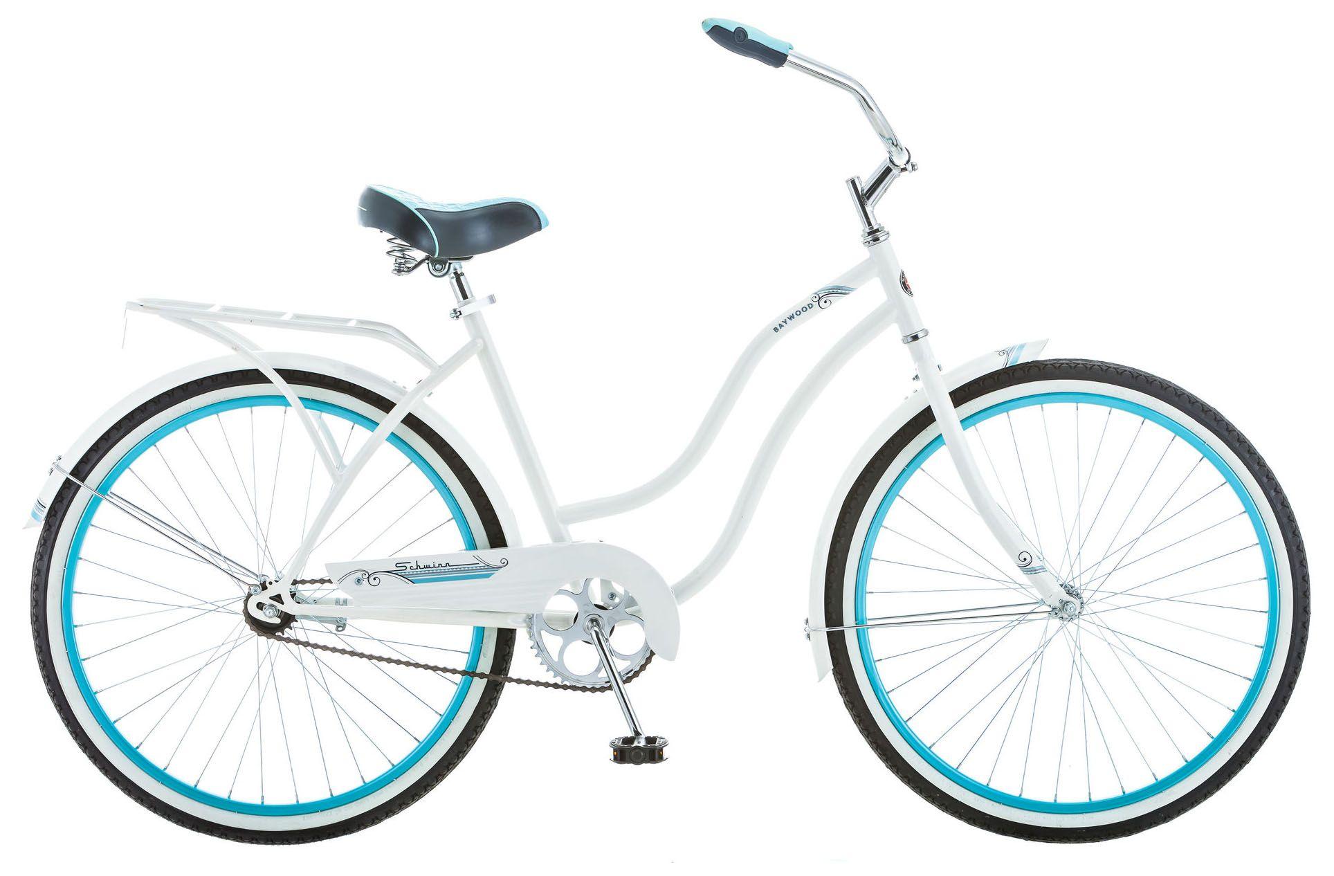 Велосипед Schwinn Baywood 26 2018 велосипед schwinn lil stardust 16 2018