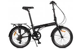 Велосипед  Shulz  Max Multi  2020
