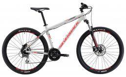 Велосипед  Silverback  Stride 275 Comp  2019