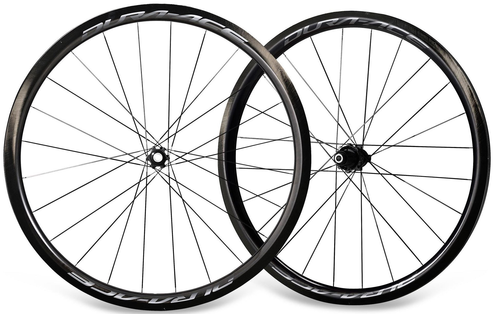 Запчасть Shimano Dura-Ace R9170 (EWHR9170C40PELB) велосипед specialized s works venge dura ace 2015