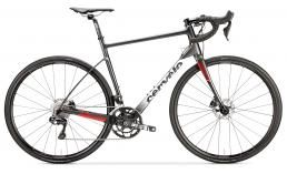 Велосипед  Cervelo  C3 Disc Force  2017