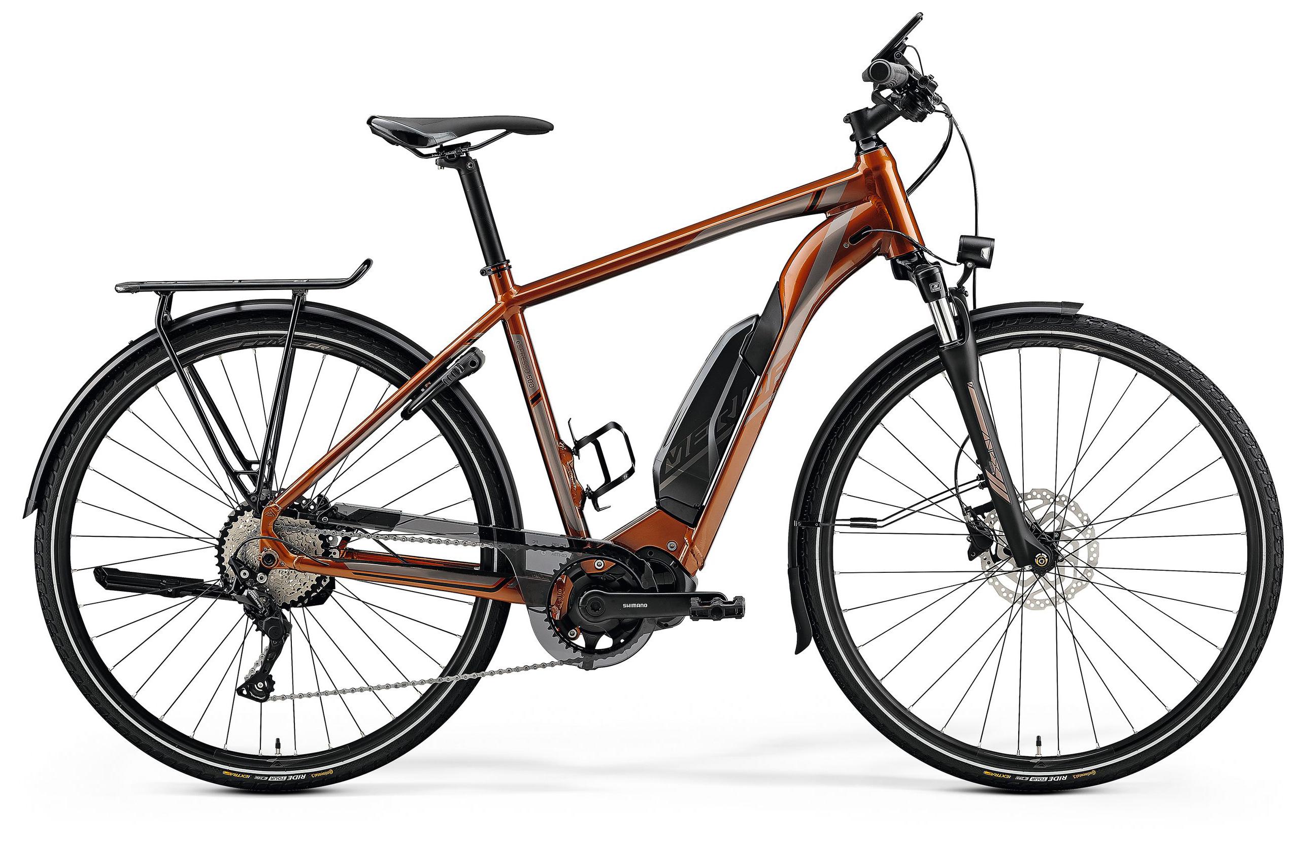 Велосипед Merida eSpresso 500EQ 2019 велосипед merida brad 4 2014
