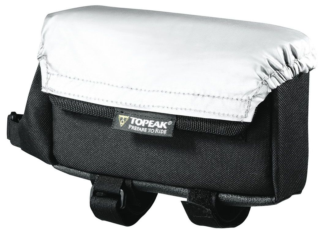 Аксессуар Topeak TriBag All Weather