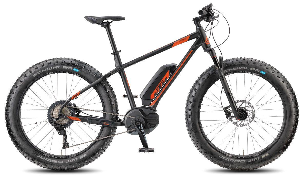 Велосипед KTM Macina Freeze 261 2018 велосипед ktm canic cxa 2018