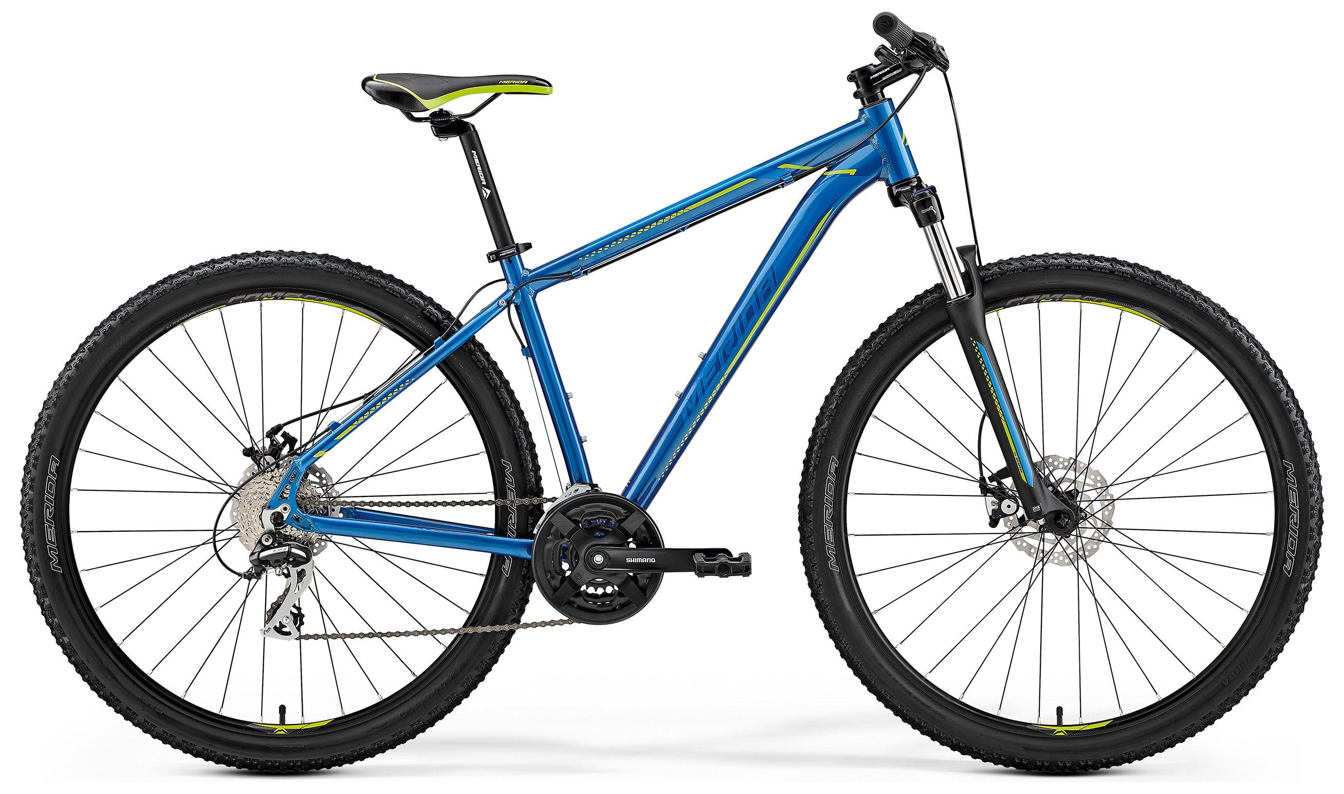 Велосипед Merida Big.Nine 20-MD 2019 велосипед merida scultura 4000 tw 2019