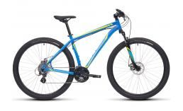 Горный велосипед  Specialized  Hardrock Disc 29  2016
