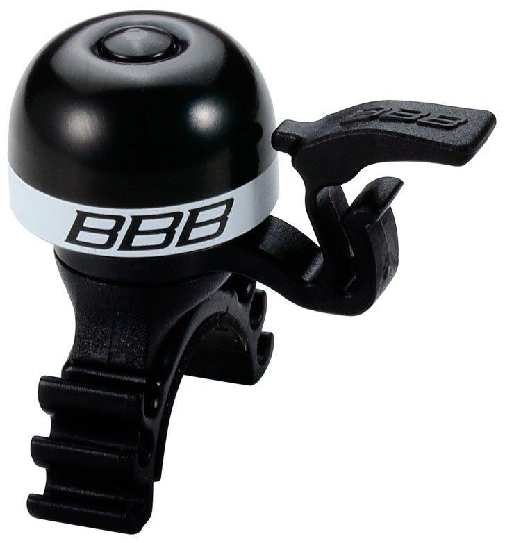 Аксессуар BBB BBB-16 MiniFit цена