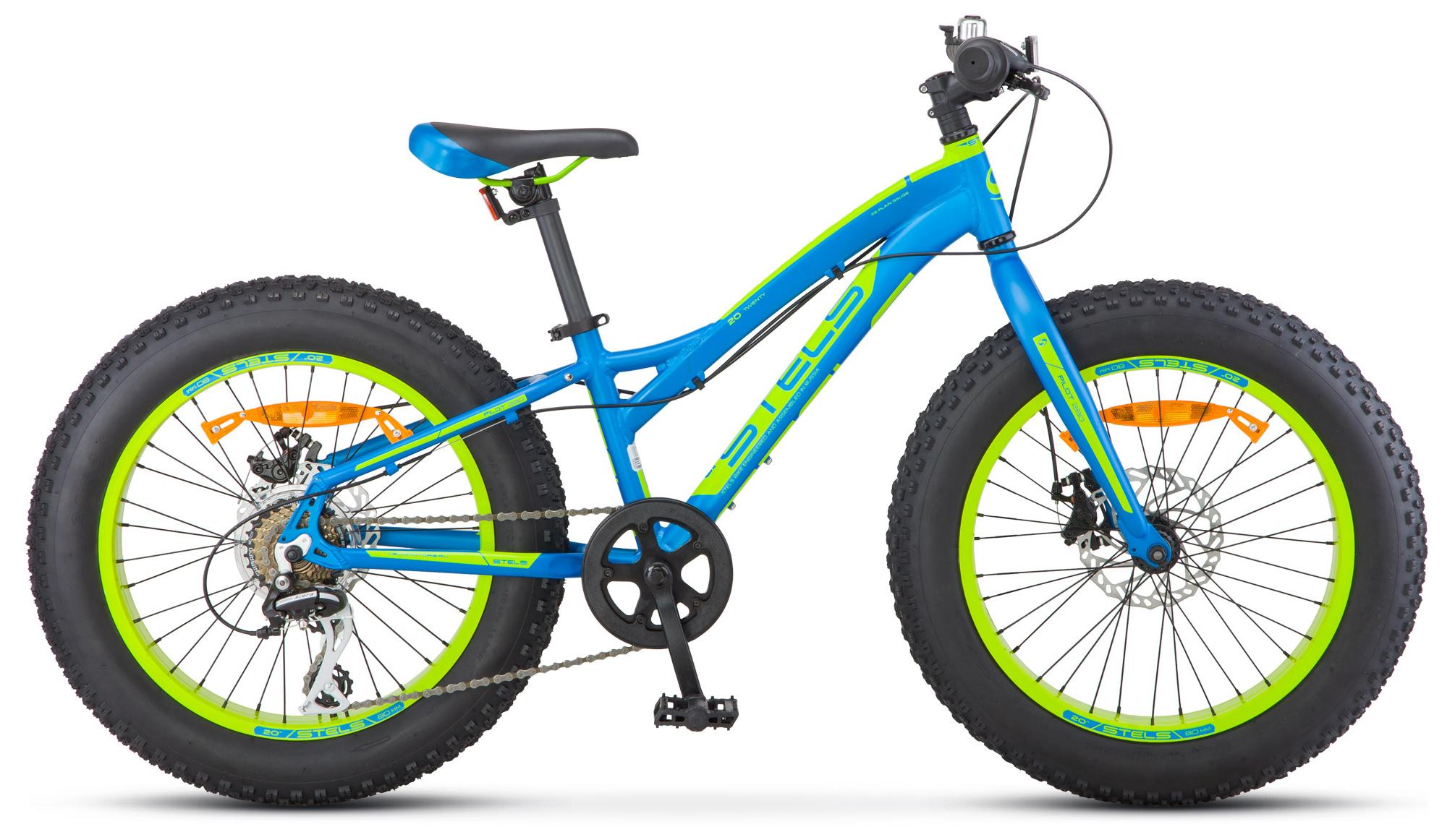 Велосипед Stels Aggressor MD 20 V010 2019 велосипед stels stels велосипед 2018 2018