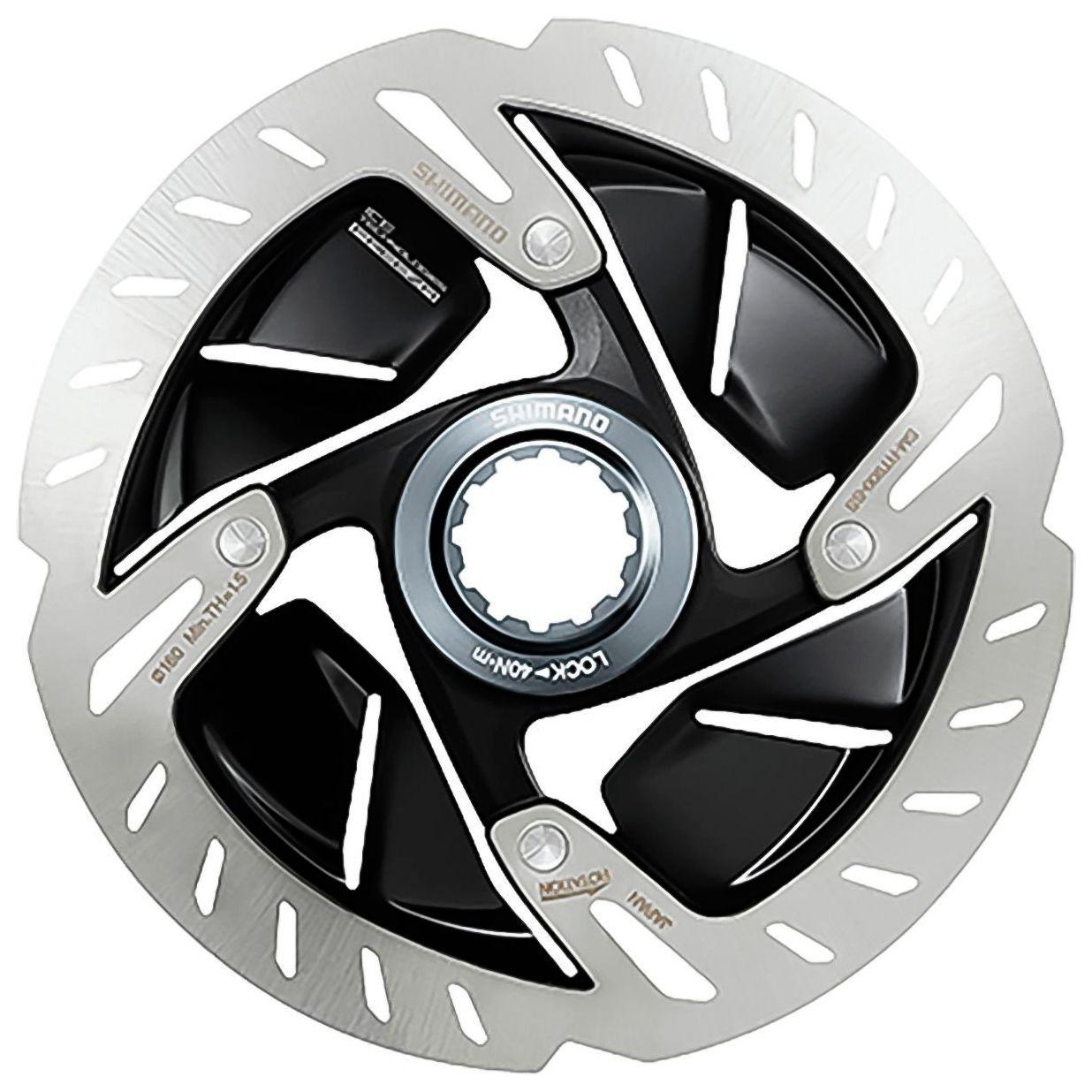 Запчасть Shimano RT900, 140 мм