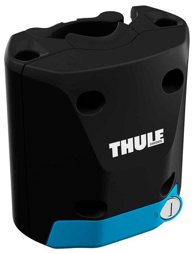 Аксессуар THULE Дополнительный блок монтажа для 2-го велосипеда RideAlong 100202,  разное  - артикул:284175