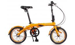 Велосипед  Shulz  Hopper 3  2020