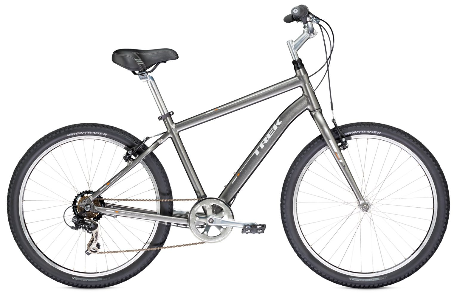 Велосипед Trek Shift 1 2014 велосипед trek shift 3 2014