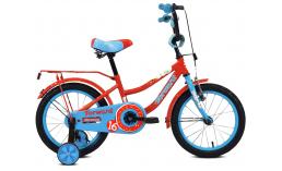 Велосипед  Forward  Funky 16  2020