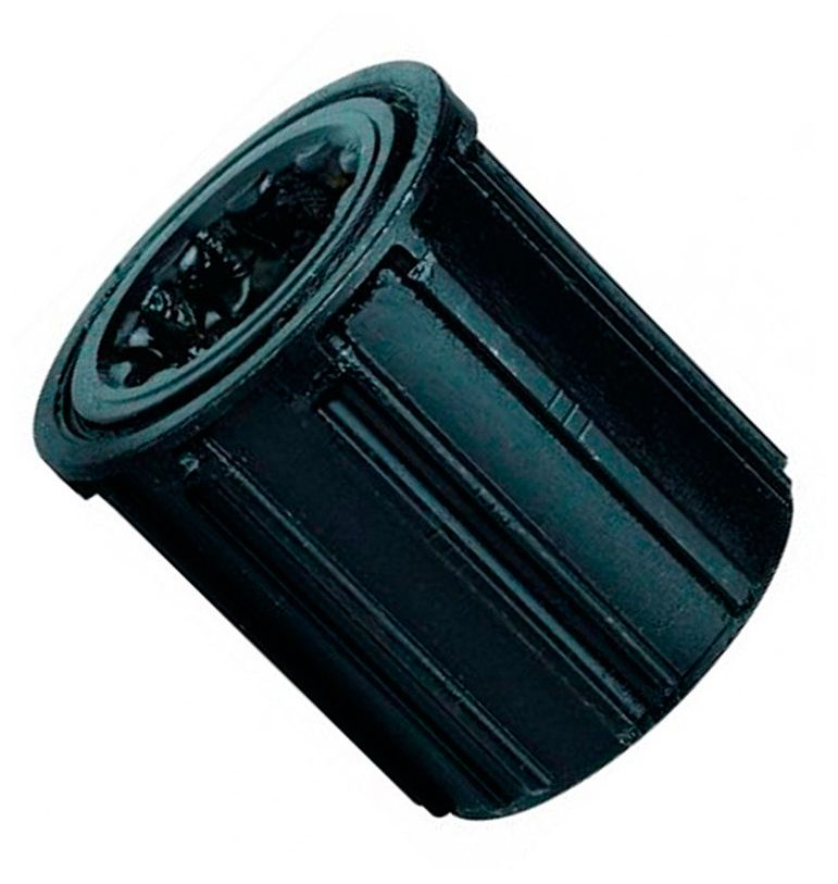 все цены на Запчасть Shimano барабан, для WH-MT68 онлайн