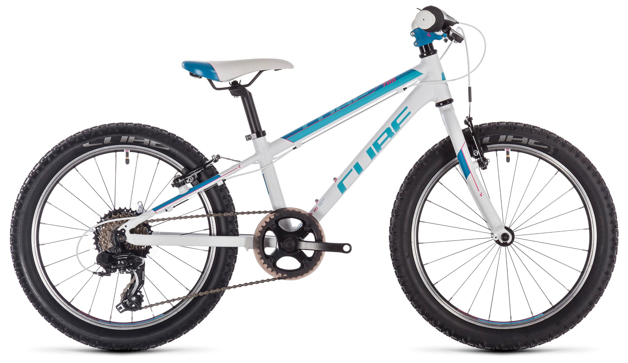 Велосипед Cube Access 200 2019 велосипед cube access 200 allroad 2019