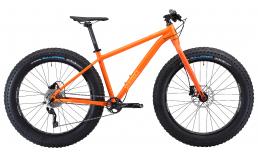 Велосипед  Silverback  Scoop Deluxe  2019