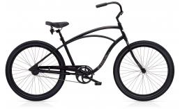 Велосипед  Electra  Cruiser Lux 1  2019