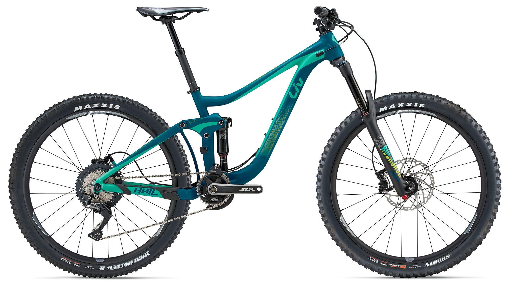 Велосипед Giant Hail 2 2018 велосипед giant tcr advanced 2 compact 2013