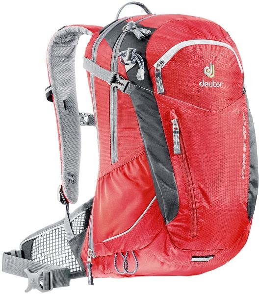 Deuter Рюкзак Cross Air 20 EXP