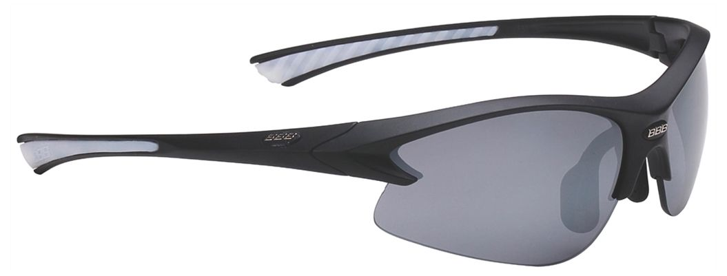 Аксессуар BBB BSG-38S Impulse small PC,  очки  - артикул:284704