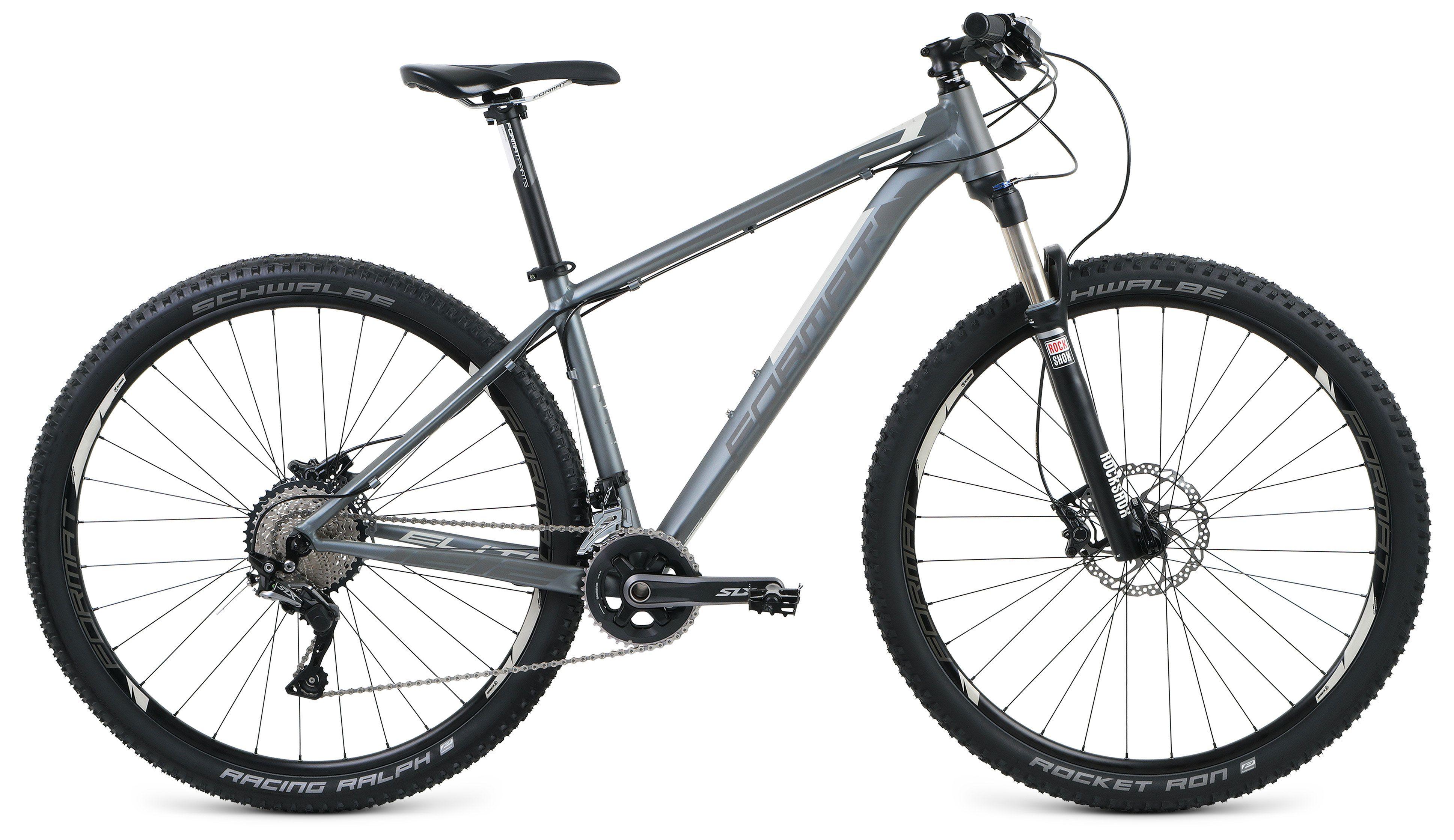Велосипед Format 1212 Elite 29 2017 горный велосипед format 1411 elite 26 2016