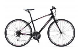 Городской велосипед  2014 года  Giant  Escape 1 W