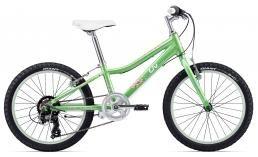 Детский велосипед  Giant  Enchant 20 Lite  2017