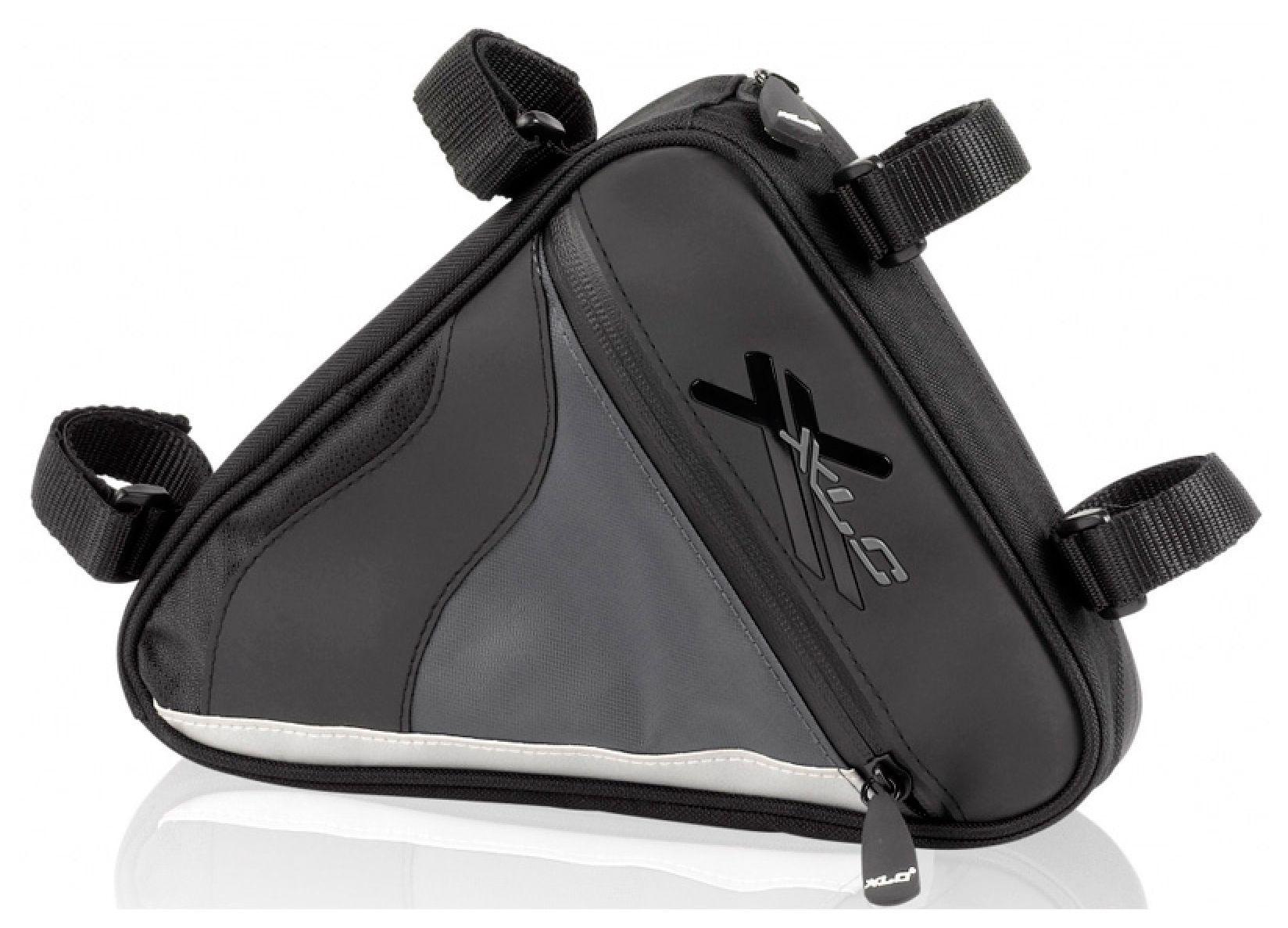 Аксессуар XLC BA-S45, 22 x 19 x 5 см, 1,7 л,  сумки  - артикул:280383