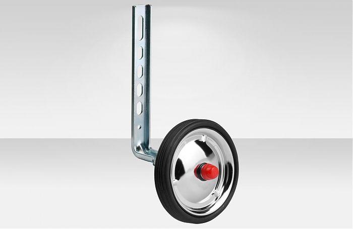 Аксессуар Stels Поддерживающие колеса SW-A011G (12,  разное  - артикул:251116