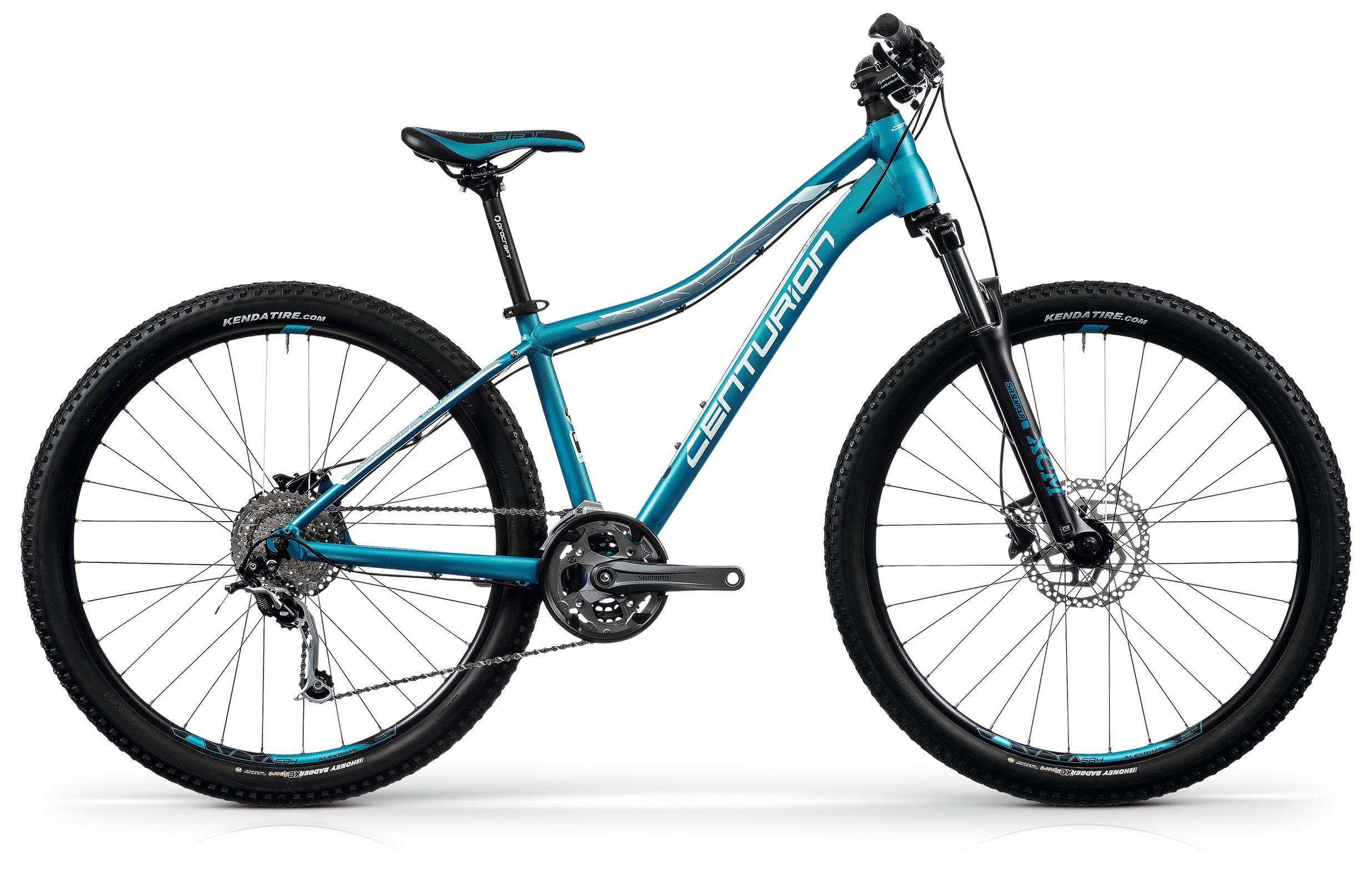 Велосипед Centurion Eve PRO 200.27 2018 велосипед centurion eve 80 27 2016