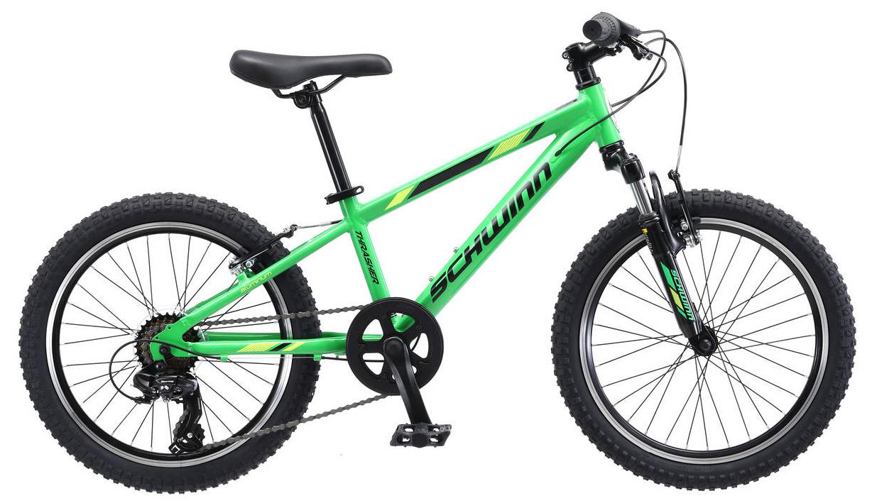 Велосипед Schwinn Thrasher 2019 цена