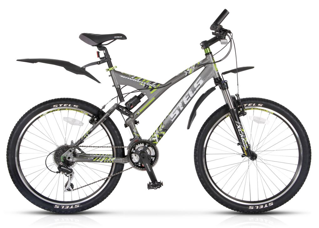 Велосипед Stels Navigator 2014 велосипед stels navigator 150 3sp 2016