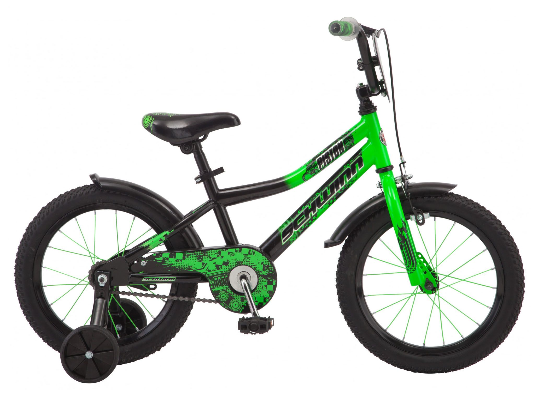 Велосипед Schwinn Piston 16 2018 велосипед schwinn streamliner 2 step thru 2014