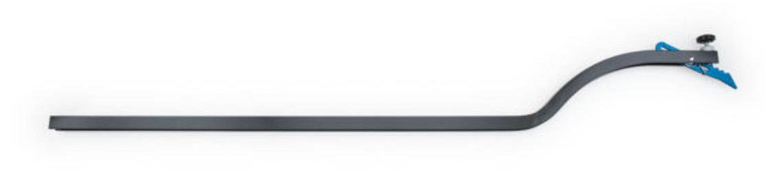 Аксессуар Parktool измеритель кривизны рамы (PTLFAG-2) 1 шт мотоцикл крепление темп термометр измеритель бар аксессуар