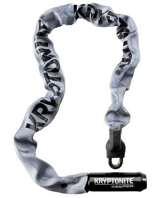 Аксессуар Kryptonite Chains Keeper 785 Integrated Chain - 32