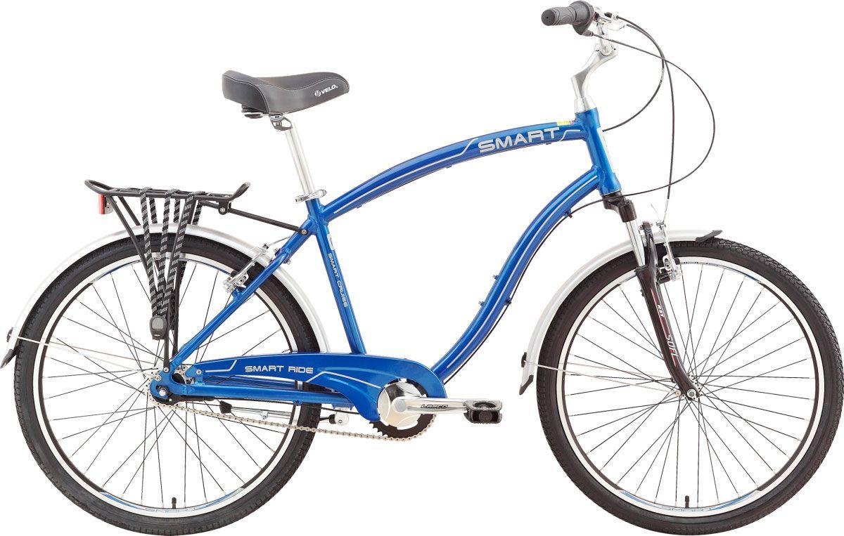 Велосипед Smart от Велосайт