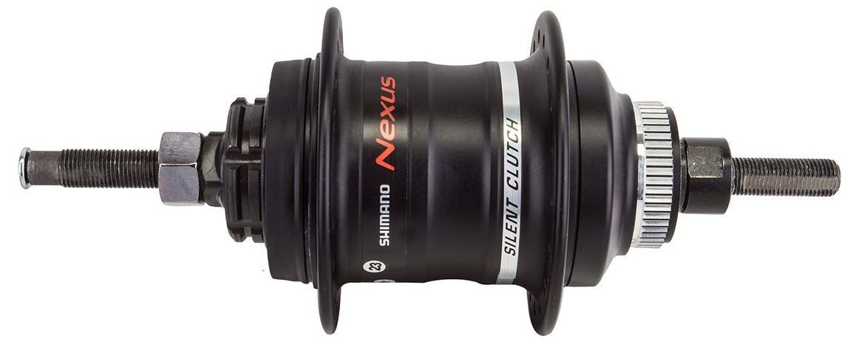 Запчасть Shimano Nexus 3D55 (ASG3D55ALX)