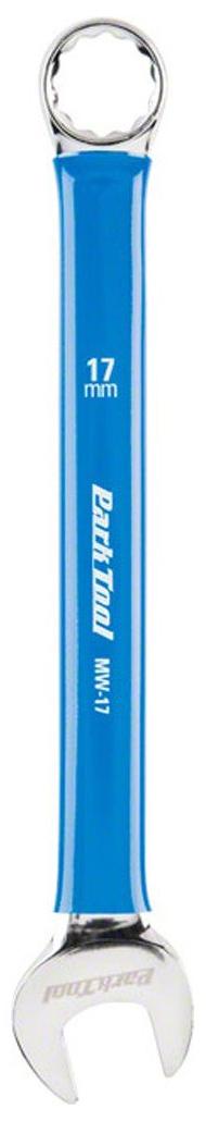 цена Аксессуар Parktool комбинированный, 17мм (PTLMW-17)