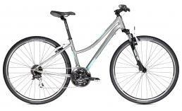 Городской велосипед  2014 года  Trek  Neko S WSD
