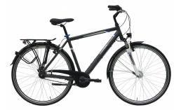 Туристический велосипед 2017 года  Pegasus  Piazza (Gent7)