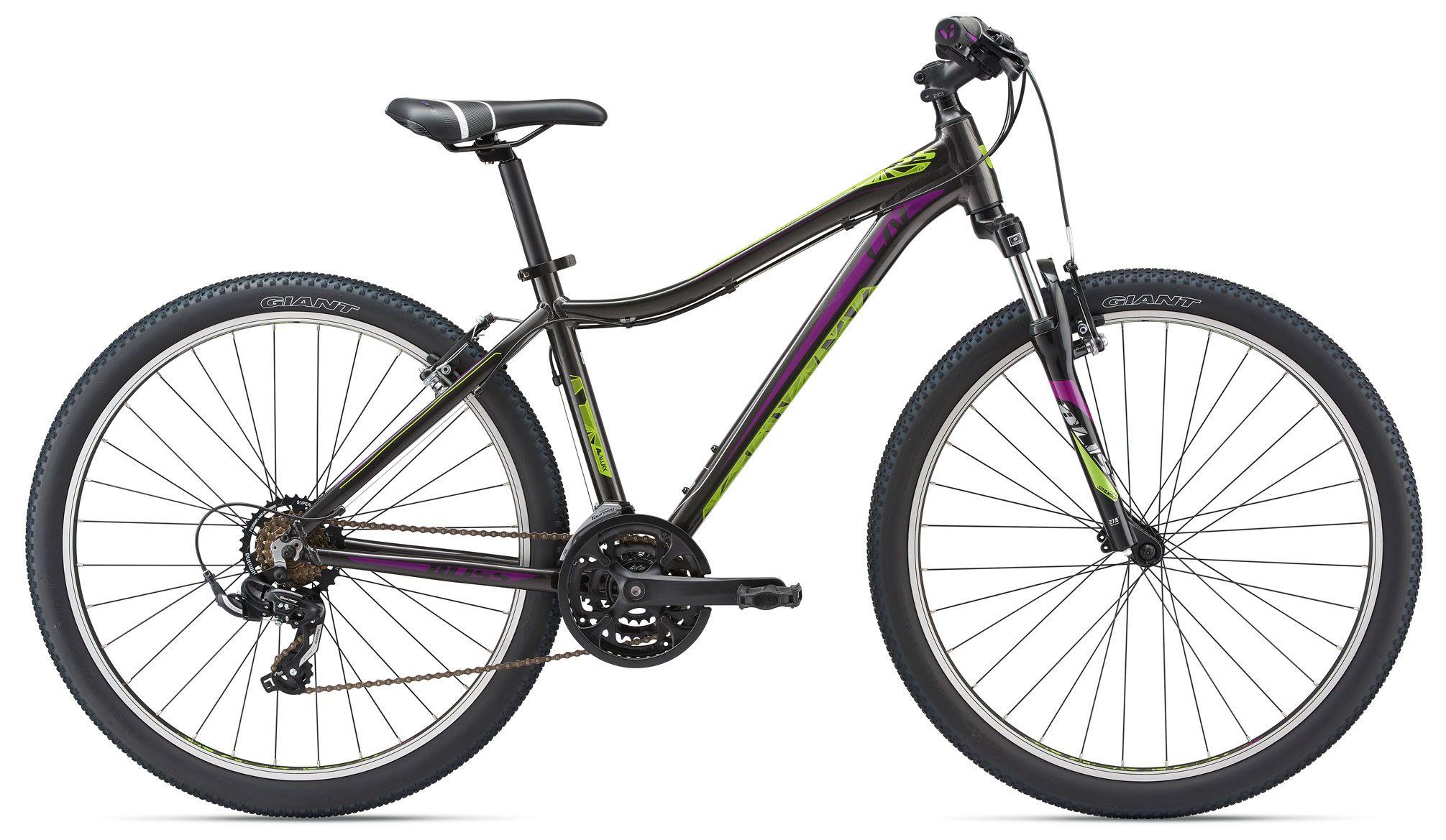 Велосипед Giant Bliss 3 2018 велосипед giant halfway 1 2013