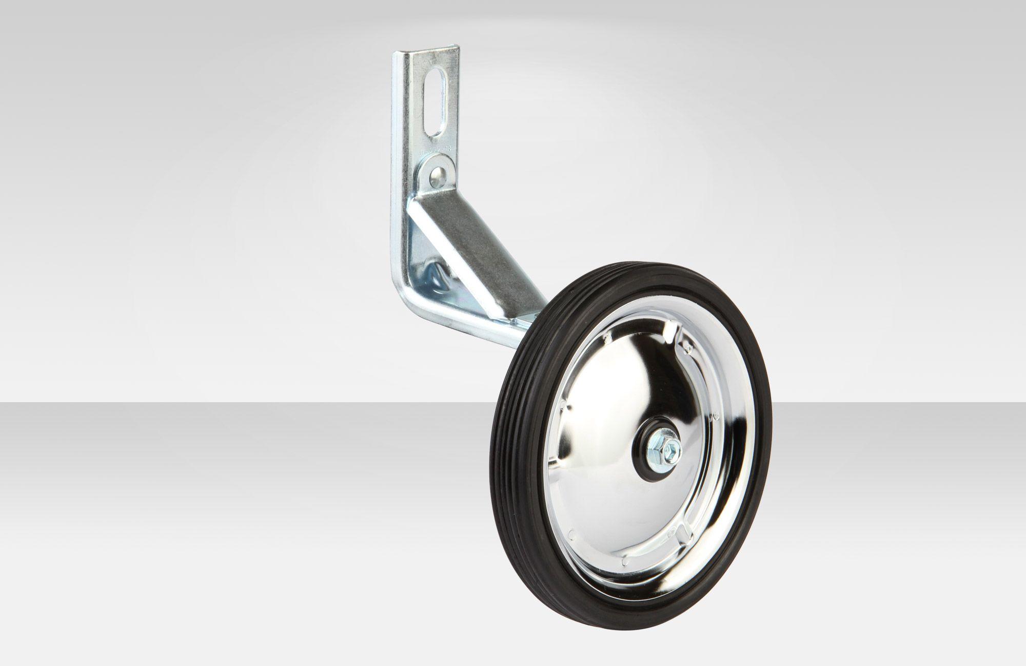 Аксессуар Stels Дополнительное колесо SW 222G 12,  разное  - артикул:282383