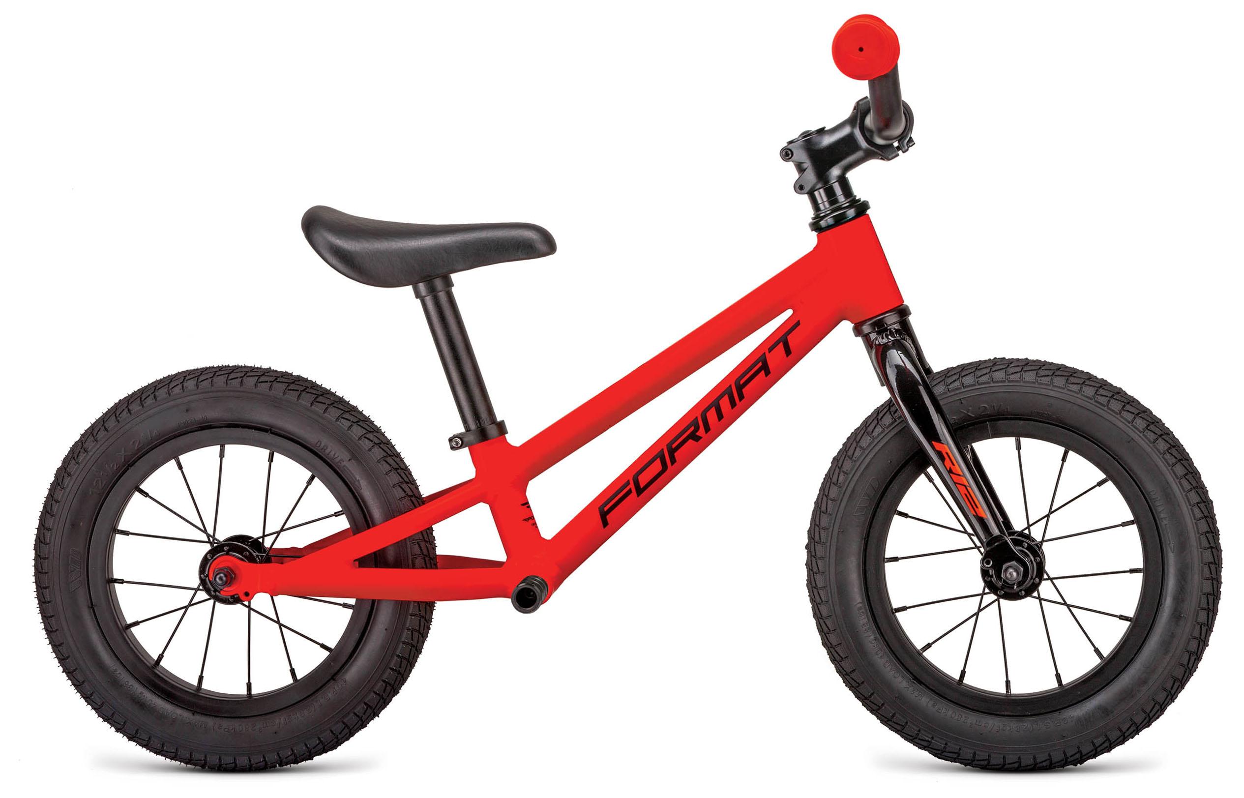 Велосипед Format Runbike 12 2019 недорго, оригинальная цена