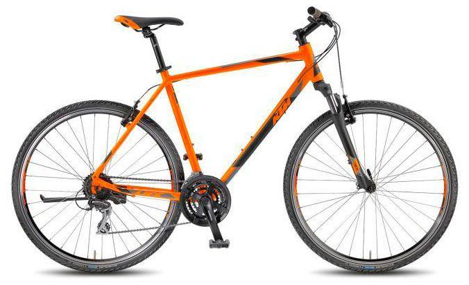 Велосипед KTM Life One HE 24 2018 велосипед ktm canic cxa 2018
