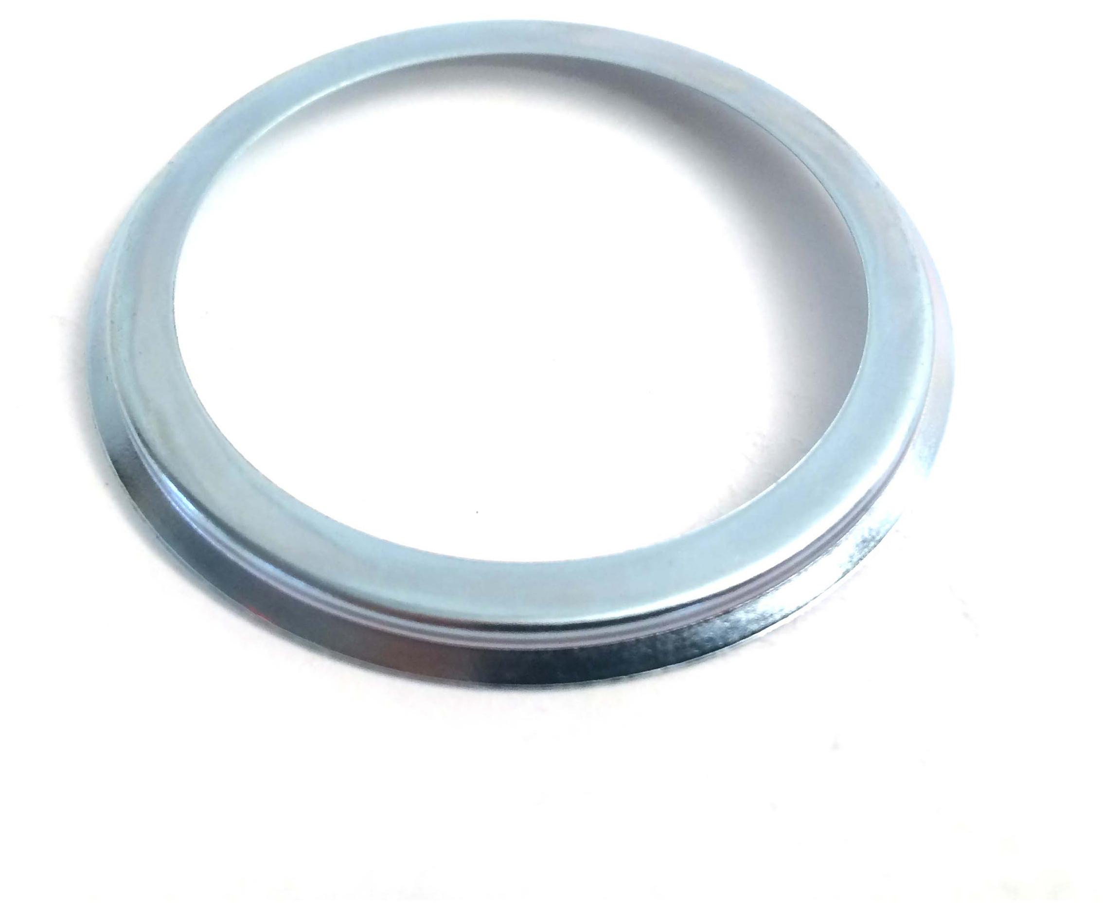 Запчасть Shimano SG-8R20, правый пыльник B (Y34R0E000) запчасть shimano правый конус к sg 3c40