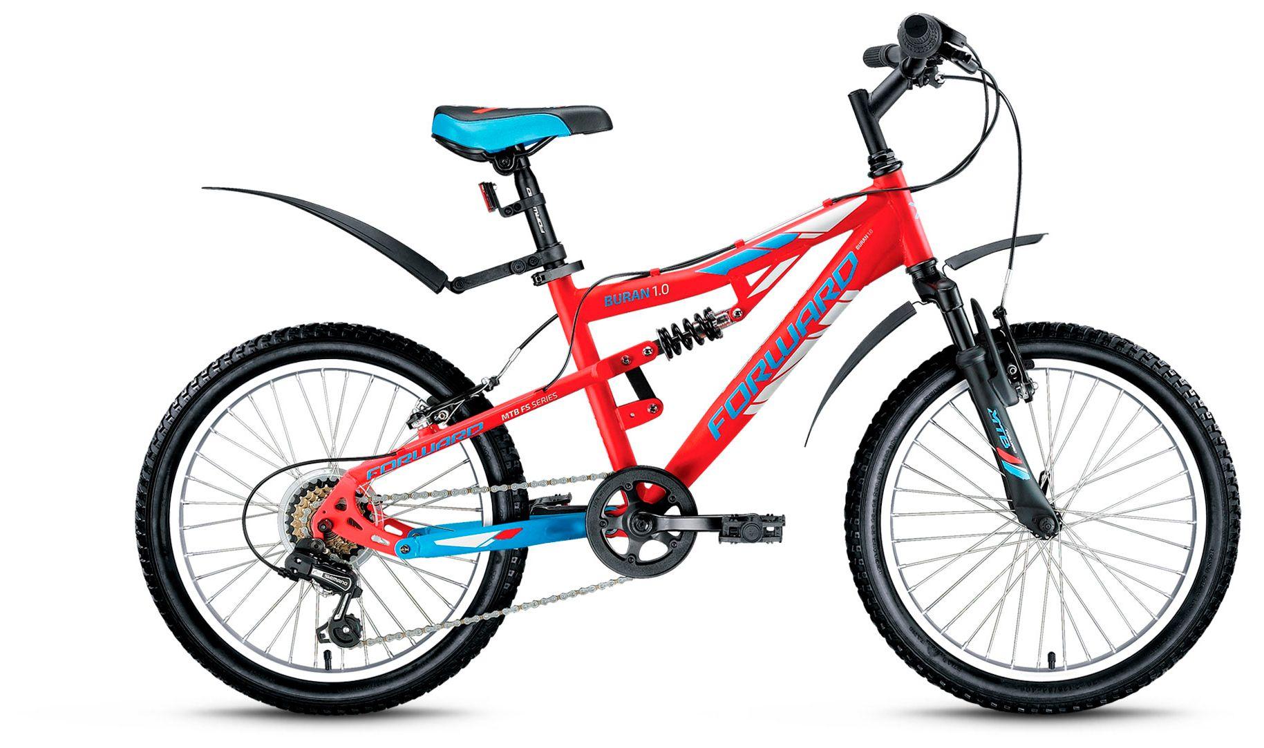Велосипед Forward Buran 1.0 2017 велосипед forward buran 1 0 13 5 2016 green