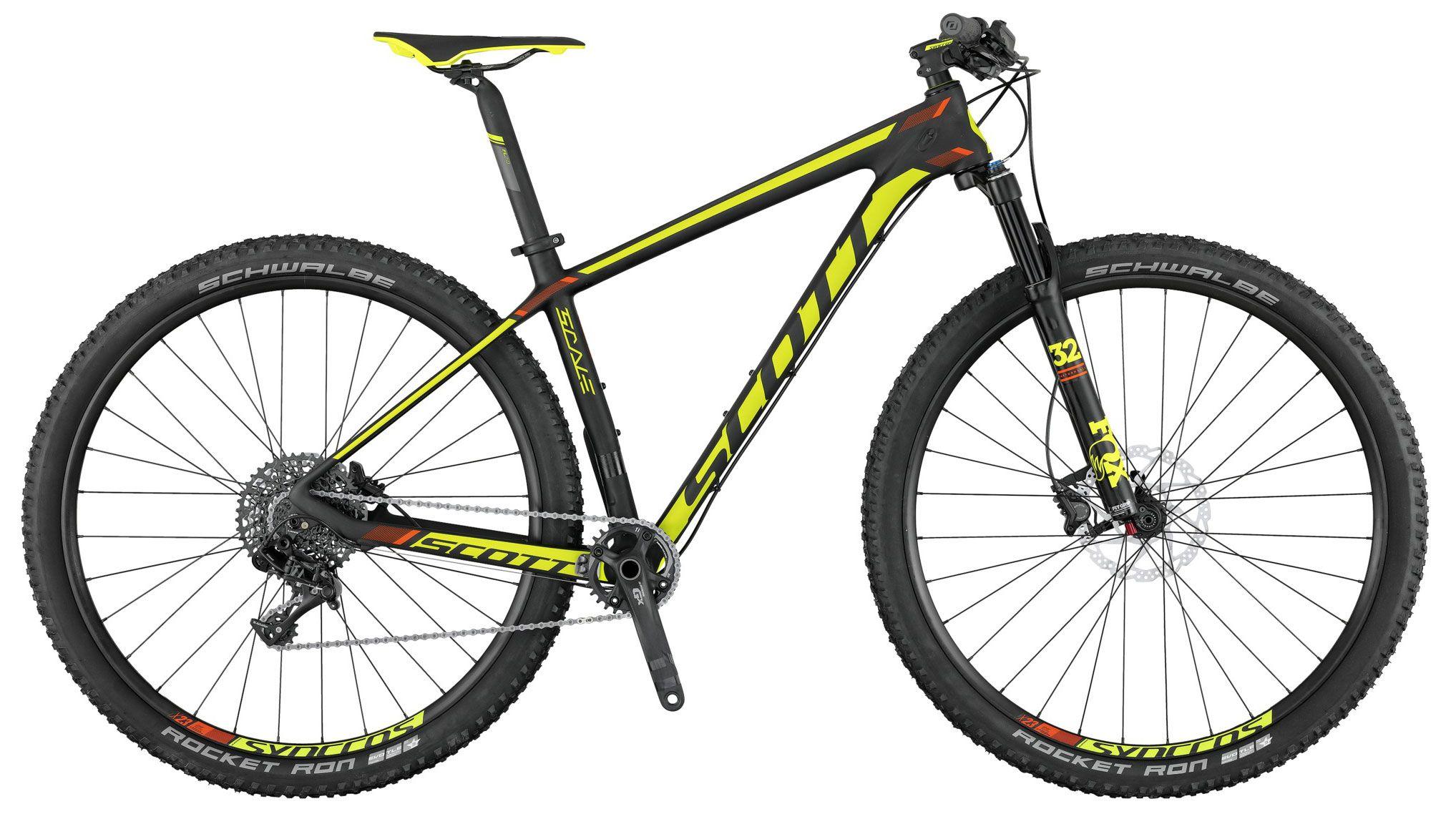Велосипед Scott Scale 730 2017 велосипед scott scale 700 premium 2015